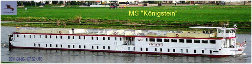königstein1