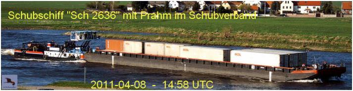 Sch 2636 1