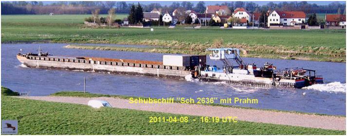 Sch 2636