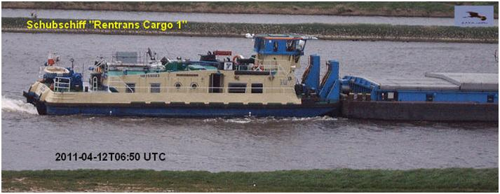Rentrans Cargo 1