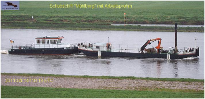 mühlberg1