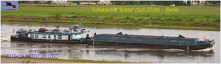 Edda1