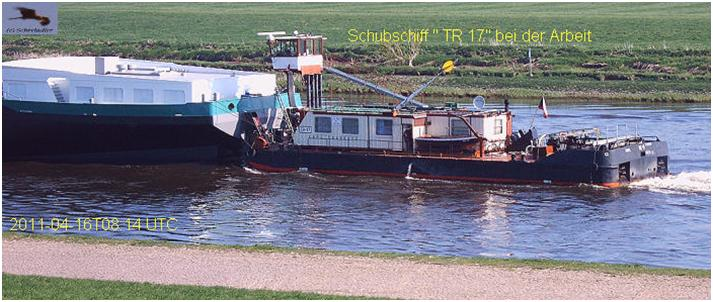 TR 17