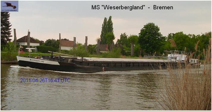 weserbergland 1