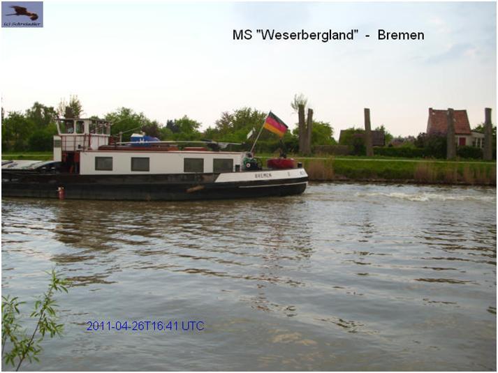 weserbergland 2