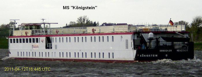 königstein2