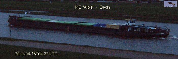 albis2