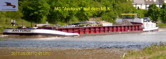 Arcturus 2