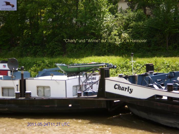 arime-charly 4