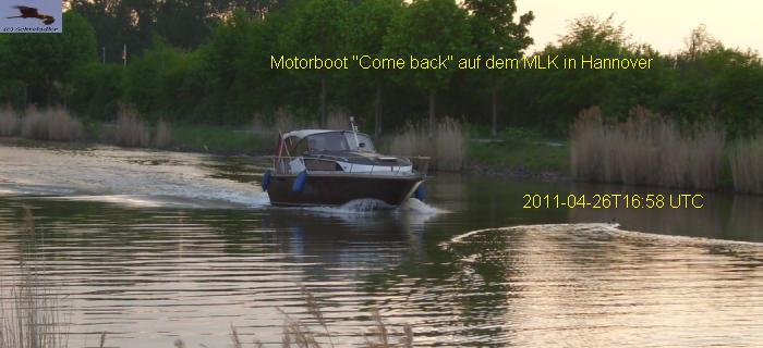 come back 2