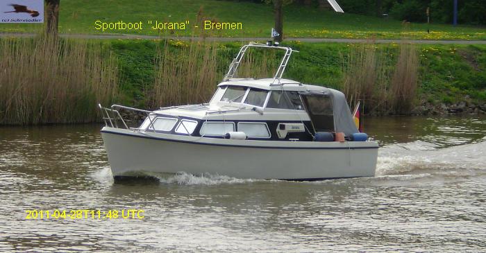 Jorana 2