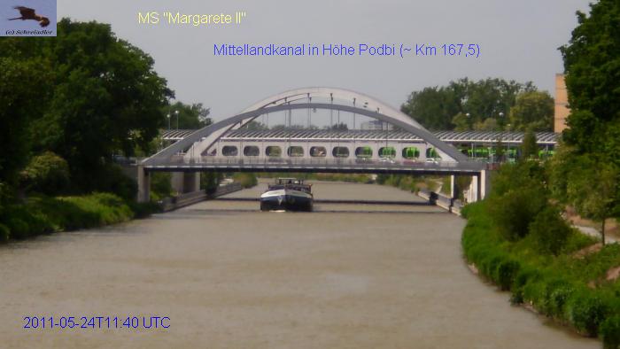margarete II 2