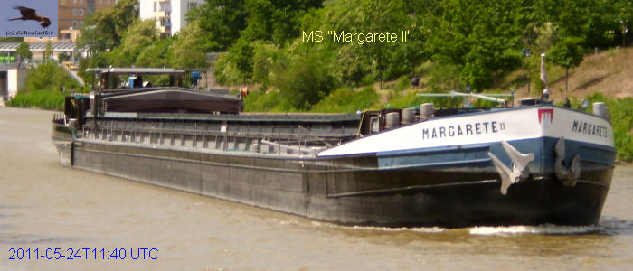 margarete II 5
