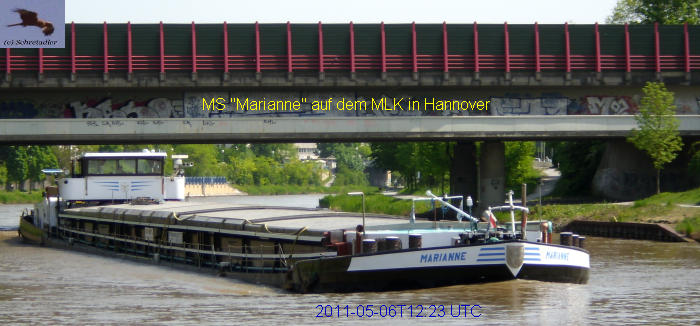 marianne 2