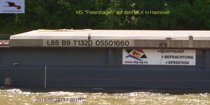 petershagen 6