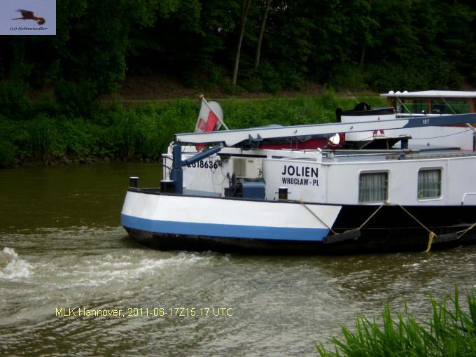 Jolien 11